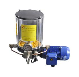 EGW1型电动油脂泵